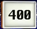 400 Swedish