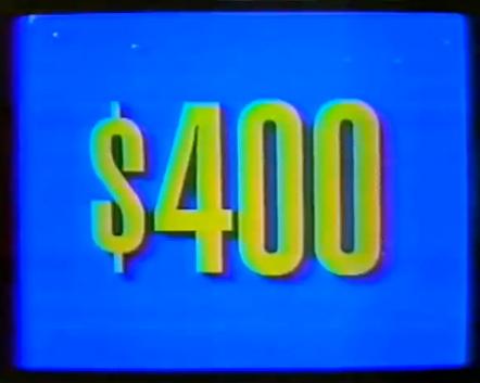 File:$400 1.png