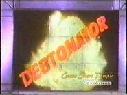 DebtonatorS2