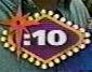 Card sharks '01 time limit