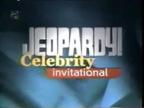 File:Jeopardy! Season 14 Celebrity Invitional Title Card.jpg