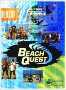 Beach Quest 2