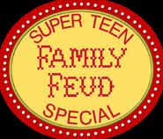 Feud-superteen