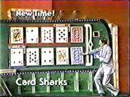 CardSharksPromo--article image