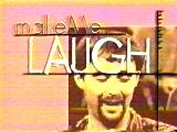 Laugh2