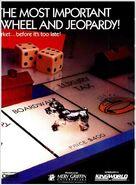 Monopoly Game Show Ad 3