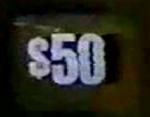 $50 84