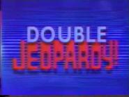 Double Jeopardy! -19