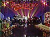Fandango Set 2.0