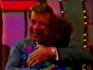 High Rollers '87 Hug