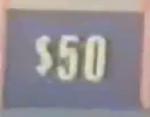 $50 64