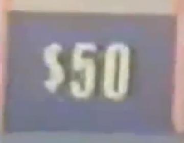 File:$50 64.png