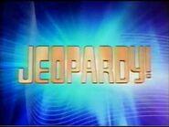 Jeopardy! Season 21 Title Card-1