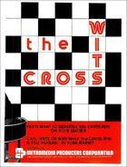 Cross-Wits 1975-10-6 P2