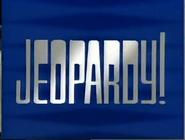 Jeopardy! -12