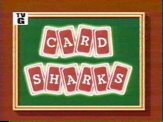 File:CardSharks.jpg