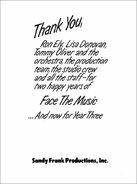 FTM Thank You 1980