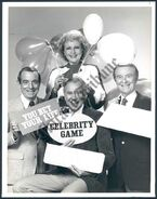 Those Wonderful TV Game Shows pic