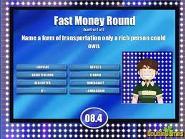 185px-Bonus round screen