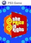 Price-is-Right-2010 PS3-Gameboxart 160w
