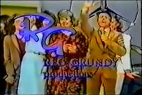 RGP SOTC 1982 Pitchfilm