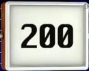 200 swedish