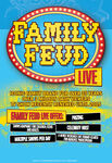 Family-Feud-Live-Onesheet