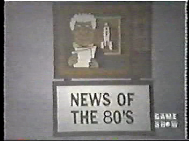 File:News of the 80's.png