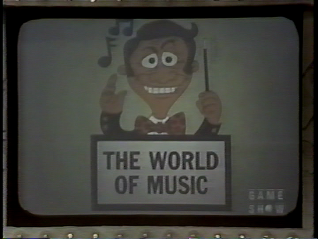 File:The World of Music.png