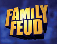 File:Family-feud-logo.jpg