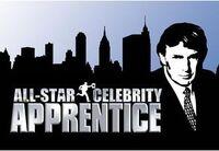 All-Star-Celebrity-Apprentice-Logo