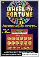 Mi-wheel-of-fortune-479