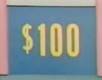 $100 64