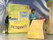 Pictionary20198920Pic207