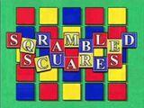 Sqrambled Scuares 2