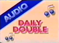 Audio Daily Double blue 4.png