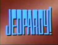 Jeopardy! -33