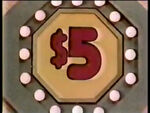 $5moneycard