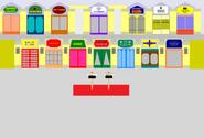 Shop til you drop ideal set 5 by jdwinkerman-d6g4wo8