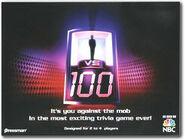 1vs.100 Pressman