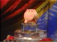 Debt Piggy Bank Season 1