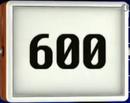 600 Swedish