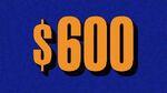 File$600 2009