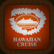 Hawaiiancruise