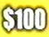 $100 Whammy!