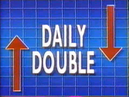 Daily Double -38