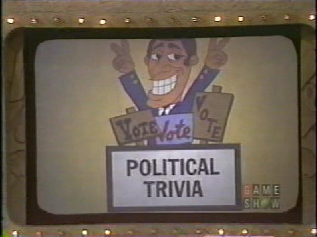 File:Political Trivia.png