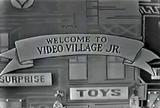 VideoVillageJr
