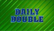 Daily Double SJ! S2