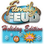 Familyfeud holiday 180x180